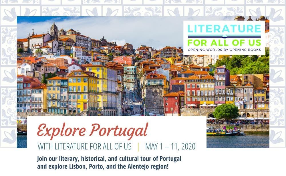 literature-for-all-of-us-explore-portugal