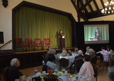 Literature for All of Us Spring Luncheon